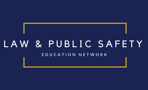 Law and Public Safety Education Network