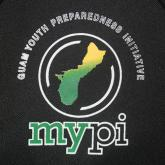 MyPI Guam Backpack
