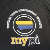 MyPI Montana Backpack