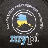 MyPI Alaska Backpack