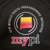 MyPI New Mexico Backpack