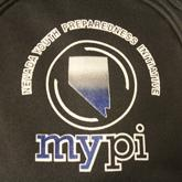 MyPI Nevada Backpack