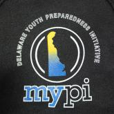 MyPI Delaware Backpack