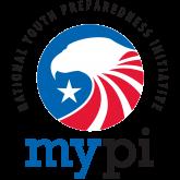 MyPI Logo