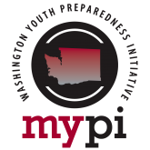 MyPI Washington