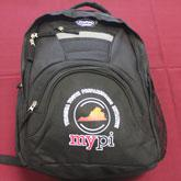 MyPI Virginia backpack