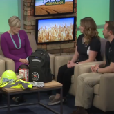 MyPI Featured on Pure Nebraska