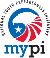 Mississippi Youth Preparedness Initiative (MyPI) Logo